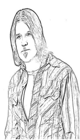 Father of Miley Cyrus Hannah Montana Coloring Pages Free Colouring Pictures to Print