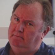 cabinboy profile image