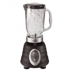 Oster Professional Series Blender