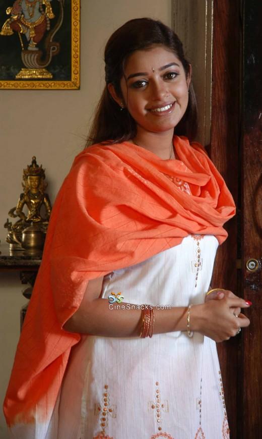 Cute chaya singh