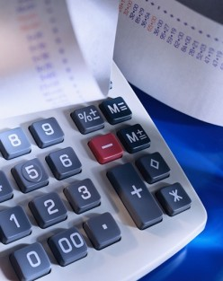 Why You Need to Learn Accounting (the Basics, That Is)
