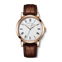 Finding The Best German Wrist Watches