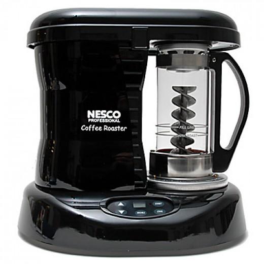 Nesco Professional Coffee Roaster