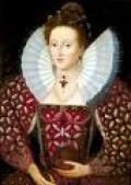 Queen Elizabeth I (1553 - 1603)