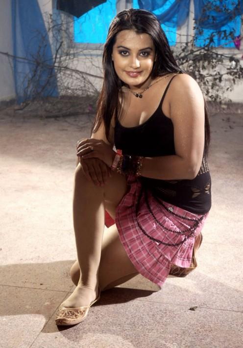 Indian Girls Hot Photos