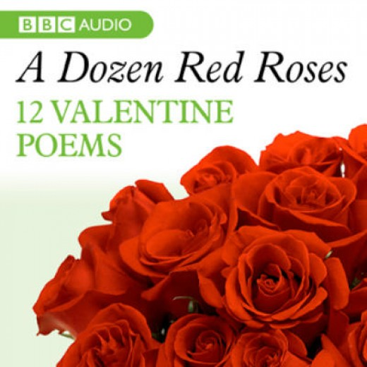 link above will deliver these classic Valentines Poems in a few minutes.