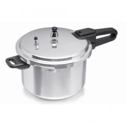 IMUSA 4 1/2 Quart Pressure Cooker