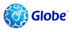 Globe WiMax in the Philippines - A Review