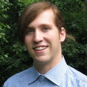 BrianFanslau profile image