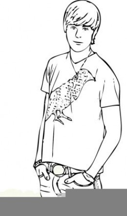 vanessa hudgens coloring pages - photo#10