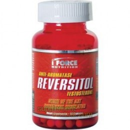 Does Testosterone Booster Really Work