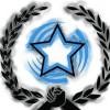 mathan42 profile image