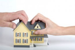 The Moore Marsden Formula Calculates The Community's Interest In Separate Property