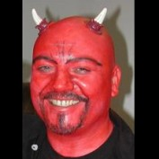 Lee Boolean profile image