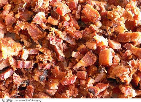 crisp cooked bacon photobucket.com