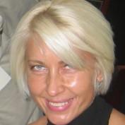 irenev17 profile image