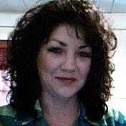 Beth Layne profile image