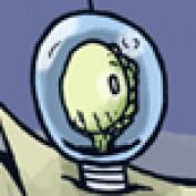 misterspook profile image