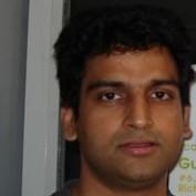 Anshuman-Sahni profile image