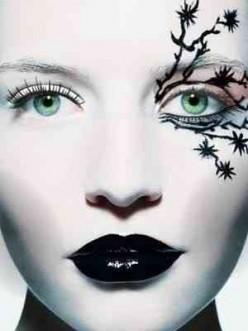 Change Your Eye Color Permanently ?!?!?