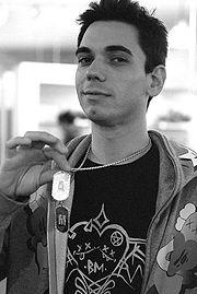 DJ A.M.