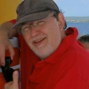 Billsnotes profile image