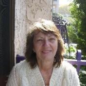 Ariztokat profile image