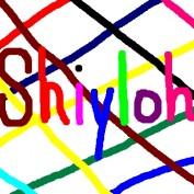 My Friend Shiyloh profile image