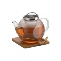Finding The Best Glass Tea Set