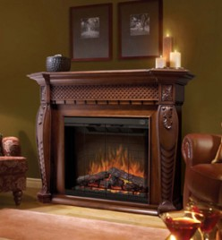 corner fireplaces corner electric fireplace big lots