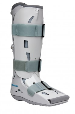 Buy a Cam Walker Online for Fracture or Surgery