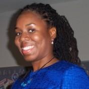 Claudine Williams profile image