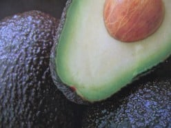 Rev Up Your Fat Burning Weight Loss with Avocado