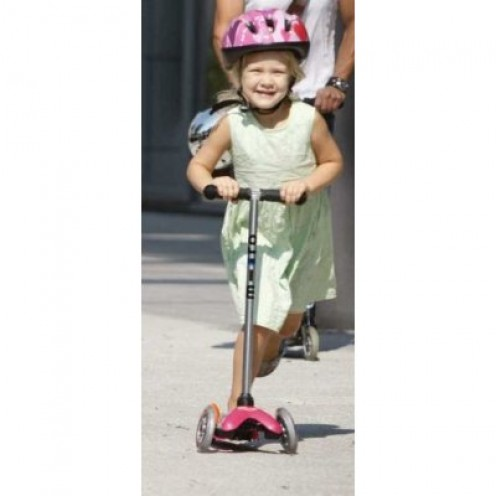top scooter for toddlers - best toddler scooters
