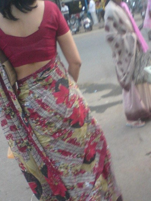 real life aunties back view   sex porn images