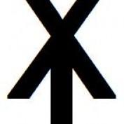 Orygyn profile image
