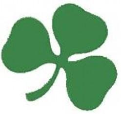 Citizen of Both Ireland and America