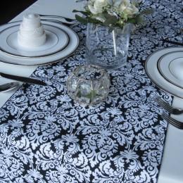 wedding-linens.com