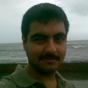 mokshjuneja profile image