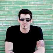 SteveSalvatori profile image