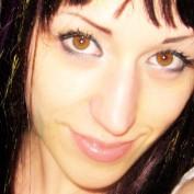 Rhianna_Lee profile image