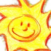 diysolarpanels profile image