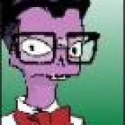 wunderkind profile image