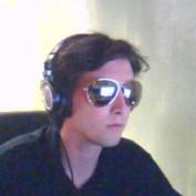Pr0metheus profile image