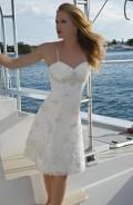 """Мода 2012  """" оригинальные летние платья выкройки -модные осень зима 2011."""
