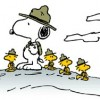 snoopy055 profile image