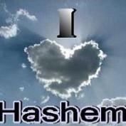 Jewish Side profile image