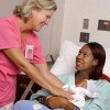 Maternity Nursing and The Role Of The Maternity Nurse