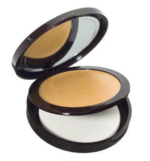 Lauren Hutton Weightless Foundation