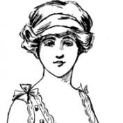 Becca's Blog profile image